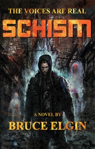 Schism WP cover 8-26-14